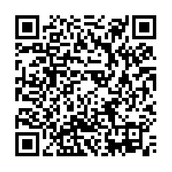 QR for scanning